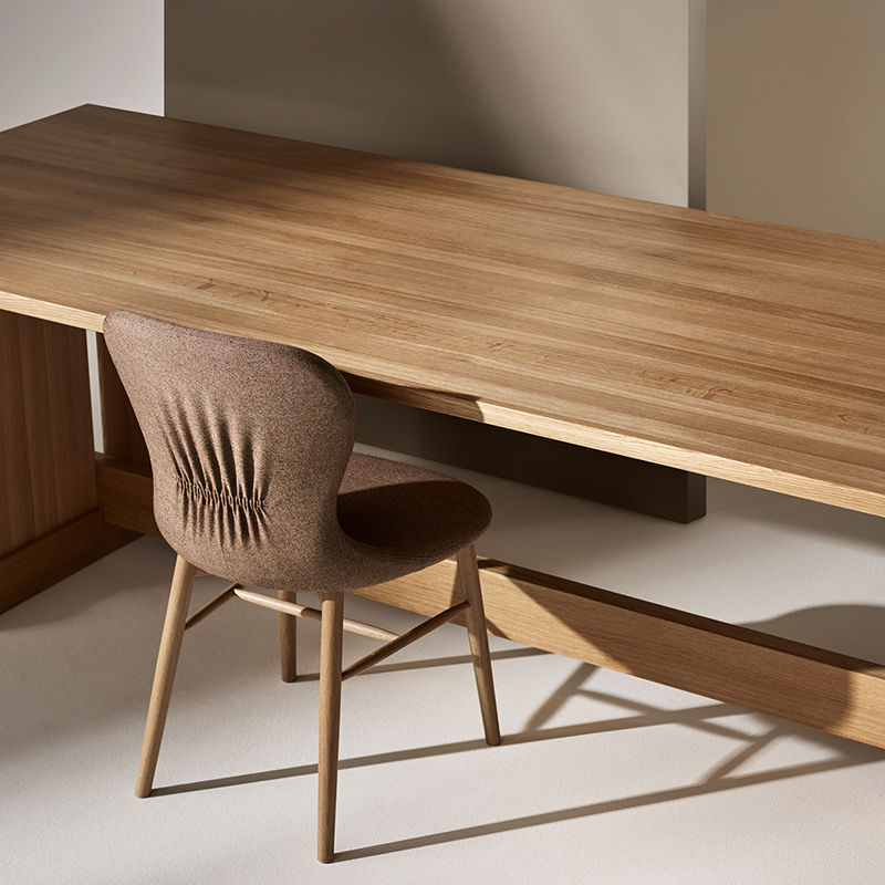 Grande table | Fred International