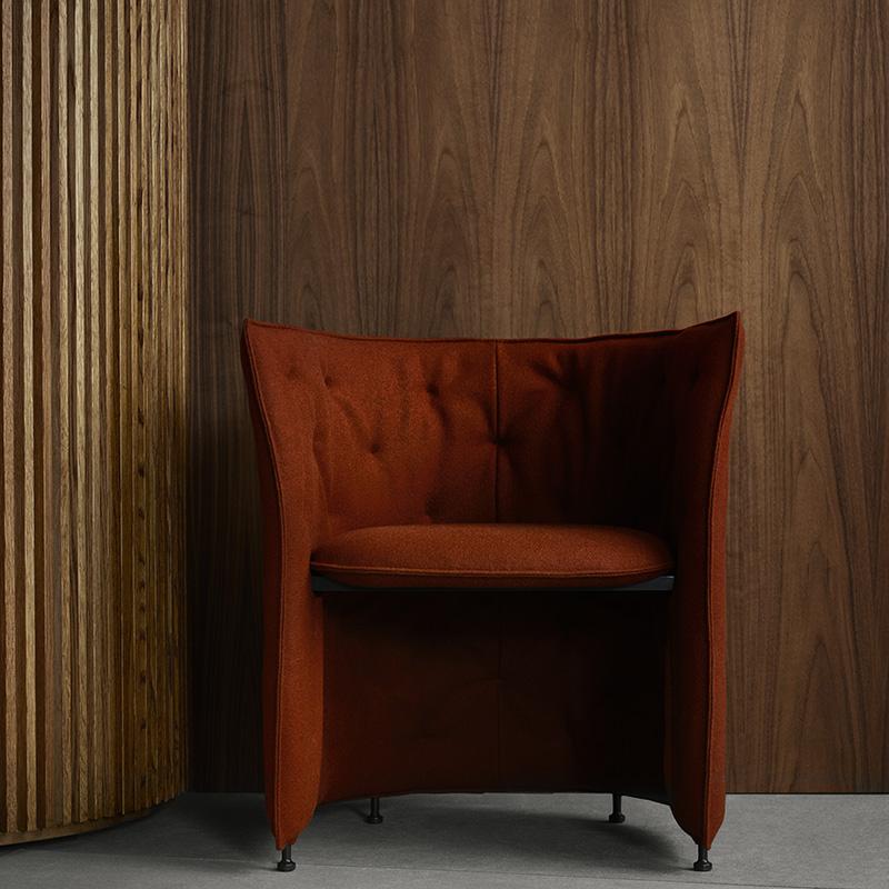 Pleasant Niche Fred International Camellatalisay Diy Chair Ideas Camellatalisaycom