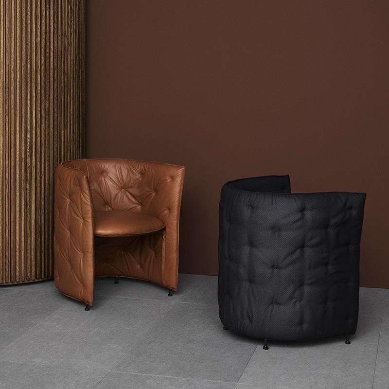 Enjoyable Niche Fred International Camellatalisay Diy Chair Ideas Camellatalisaycom