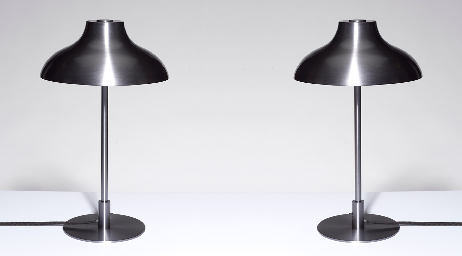 Bolero Table lamp